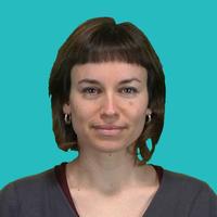 Gemma Barberà