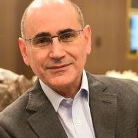 Mohammad al-Asad