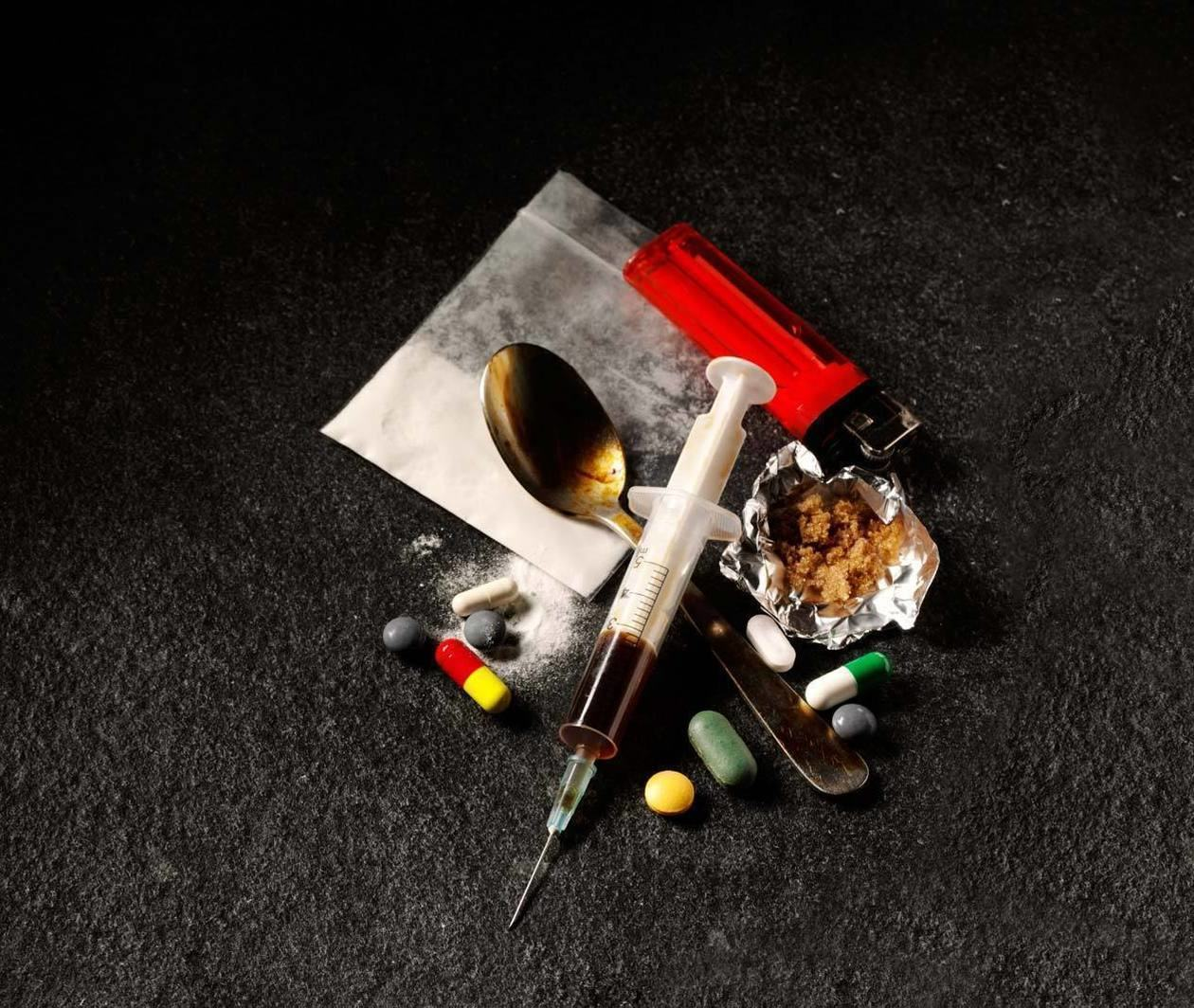 Understanding Drugs and Addiction