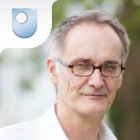 Gerd Kortuem