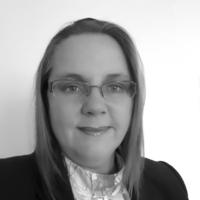 Dr. Irene Sweeney Bradley