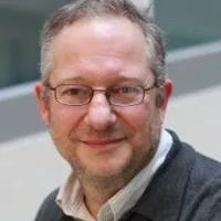 Philip Asherson