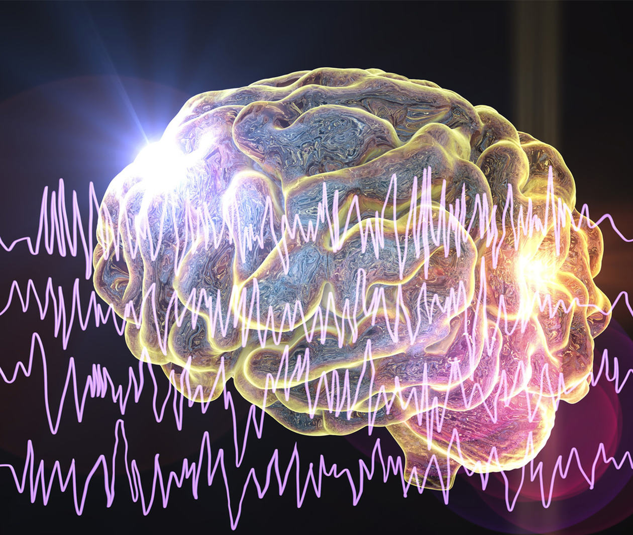 Understanding Epilepsy and its Neuropsychology