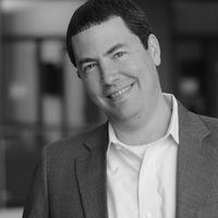 Professor Jeff Rinehart