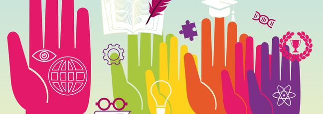 Managing Behaviour for Learning