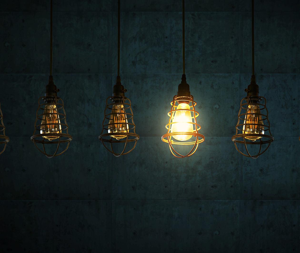 Perspectives on Entrepreneurship