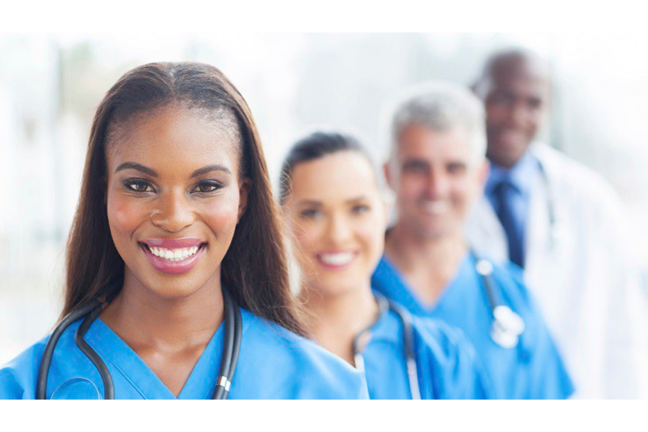 An image of some medical staff.