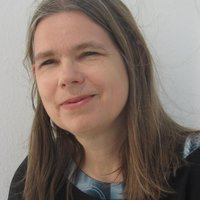 Christine Pleines
