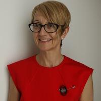 Kristin Turnbull