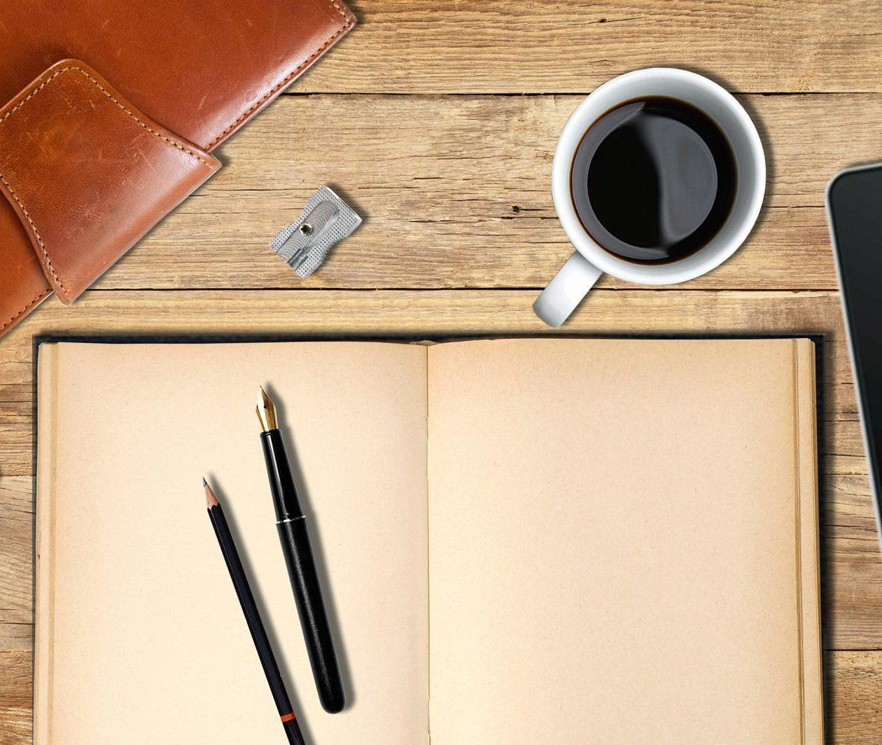 Creative Writing Classes Online Free