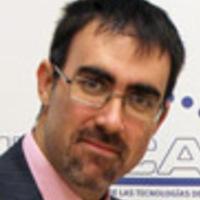 Carlos Fernandez-Llatas