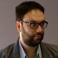 Giacomo Carli