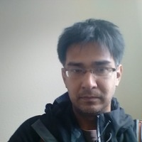 Amir Choudhary