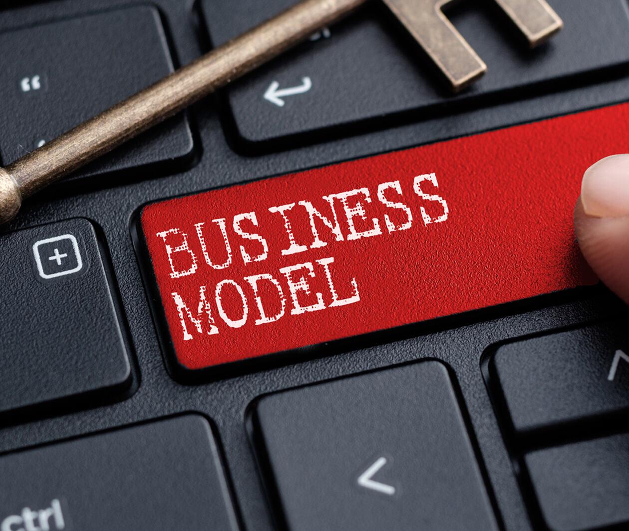Demystifying Business Models for New Entrepreneurs