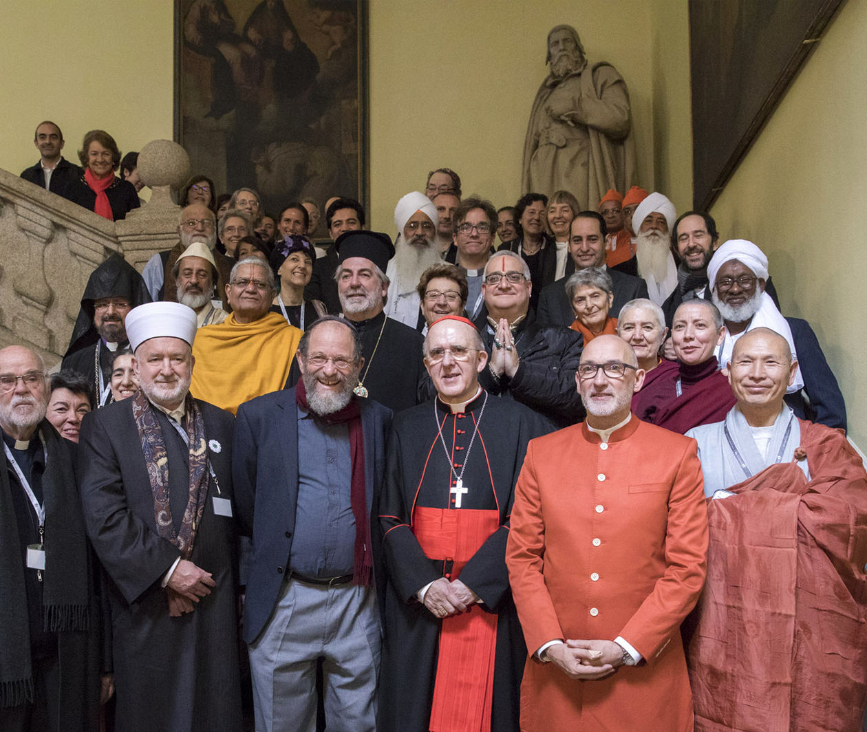 Why Religion Matters: Religious Literacy, Culture and Diversity