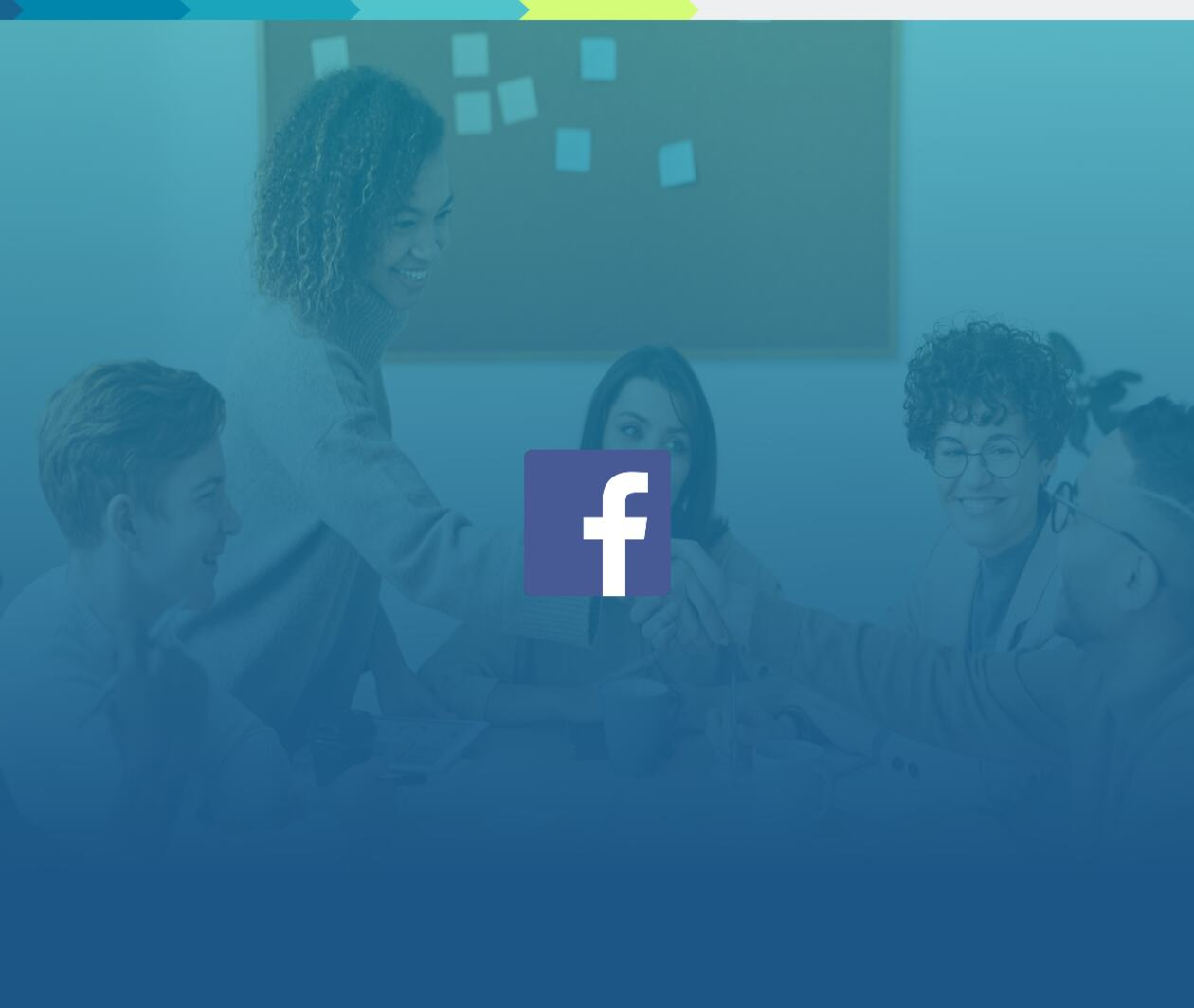 Facebook Marketing: Organic Reach and Paid Advertising