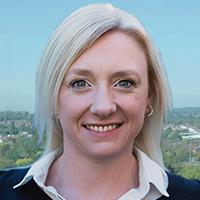 Dr Karen  Maher