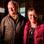 Jim and Susan  Fitzmaurice