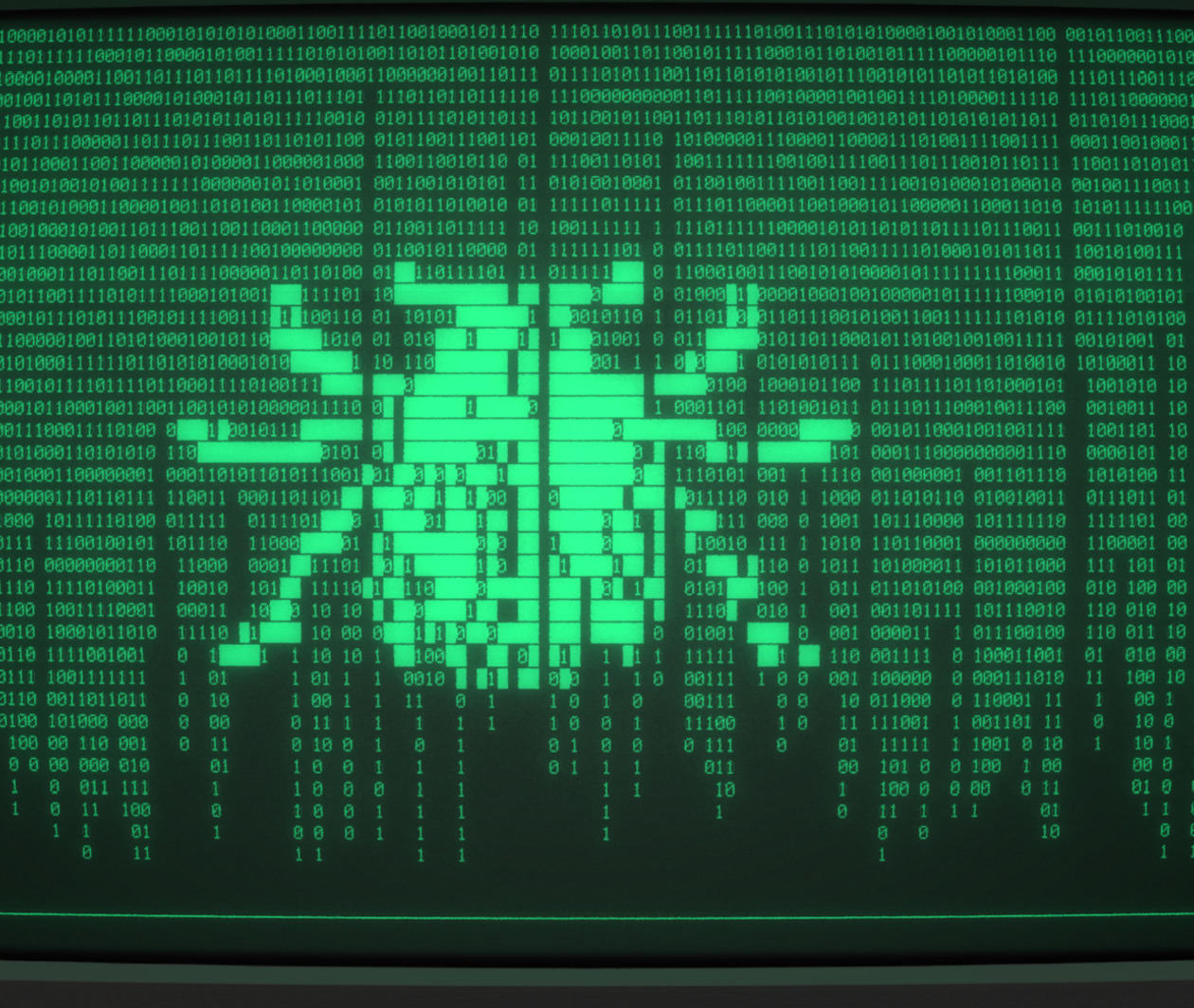 Defensive Programming and Debugging