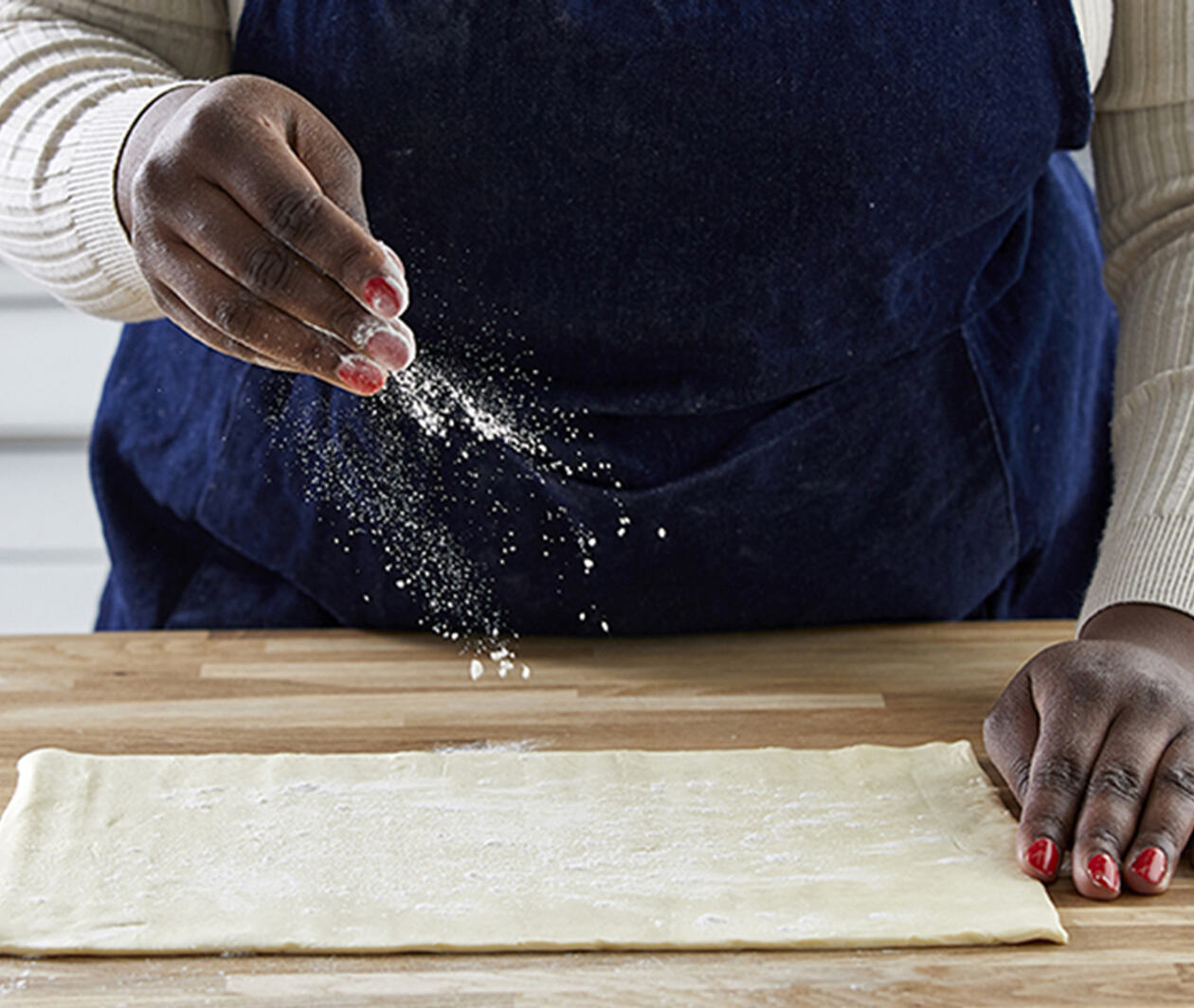 Learn How to Bake Pies and Tarts with BBC Good Food