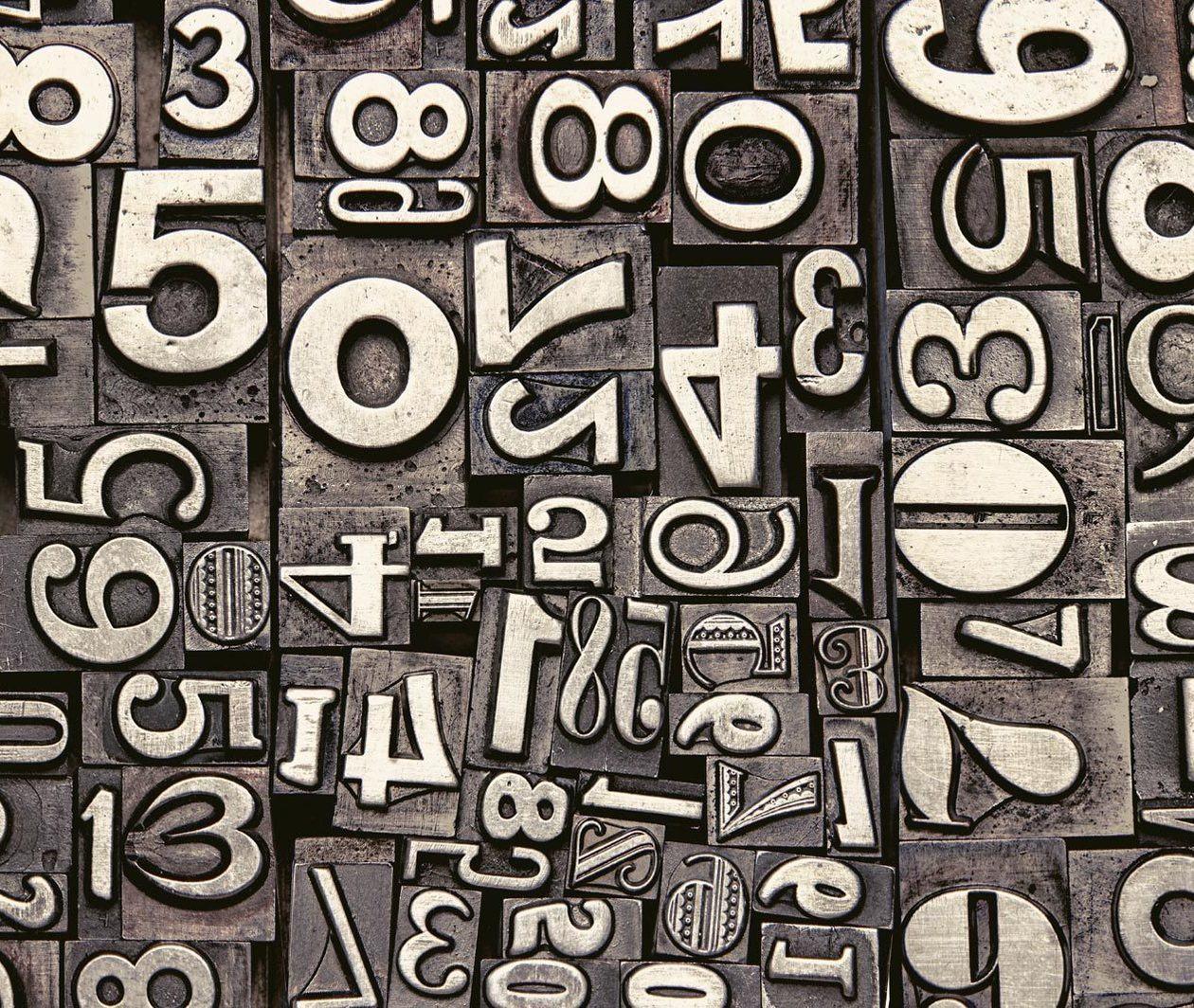 Maths Puzzles: Cryptarithms, Symbologies and Secret Codes
