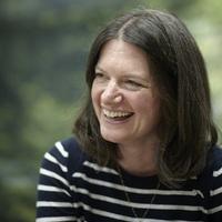Suzanne MacLeod