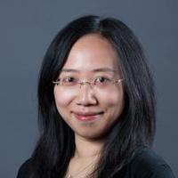Ting Guo