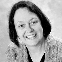 Donna Pendergast
