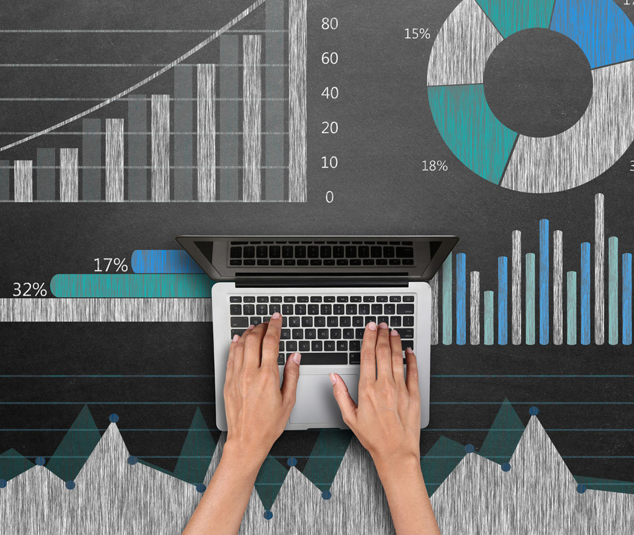 Using Data to Improve Student Outcomes
