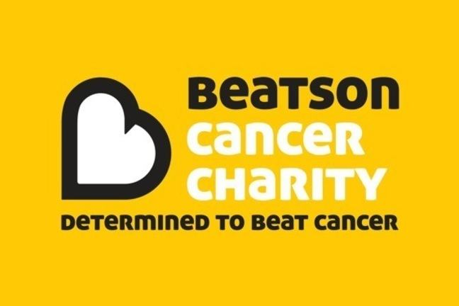 the beatson cancer charity cancer in the 21st century Hi Res Yelp-like hi res facebook icon for print