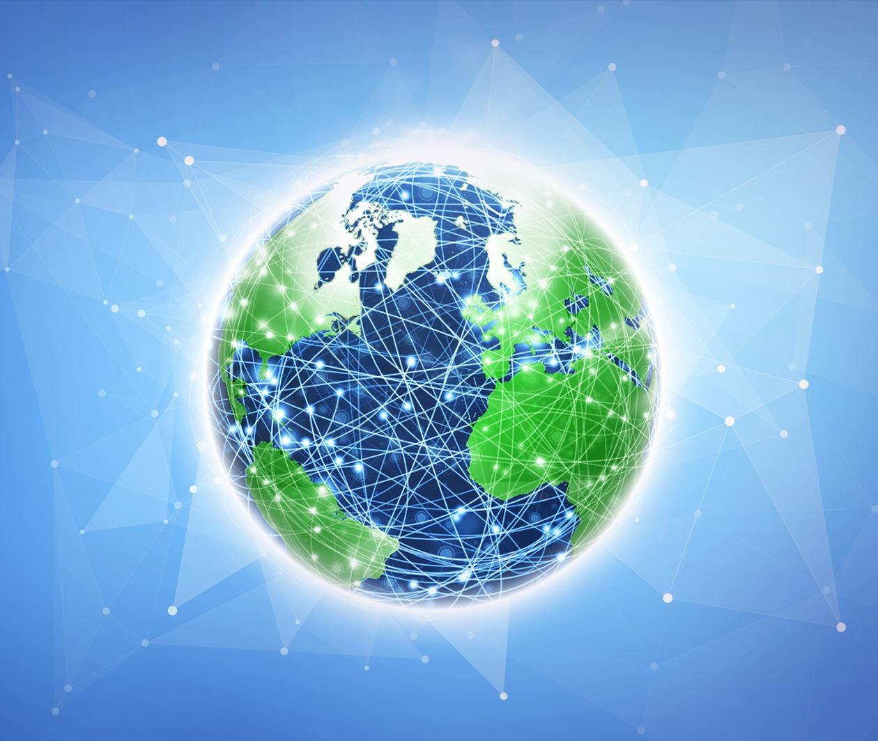 Predictive Analytics: Gaining Insights from Big Data