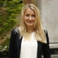 Anna-Sophie Stübler