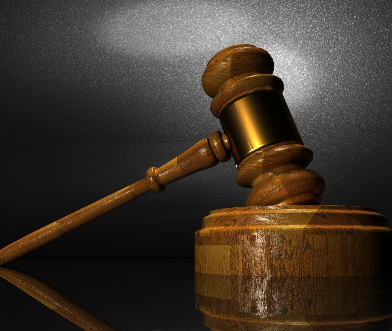 Inleiding Nederlands recht: de eerste stappen in de wereld van het recht