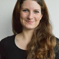 Marie Dittmann