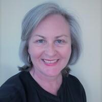 Lyn Doolan