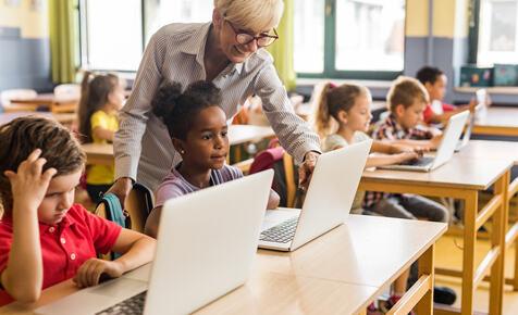 Google for Education Fundamentals