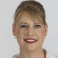 Sabine Straver