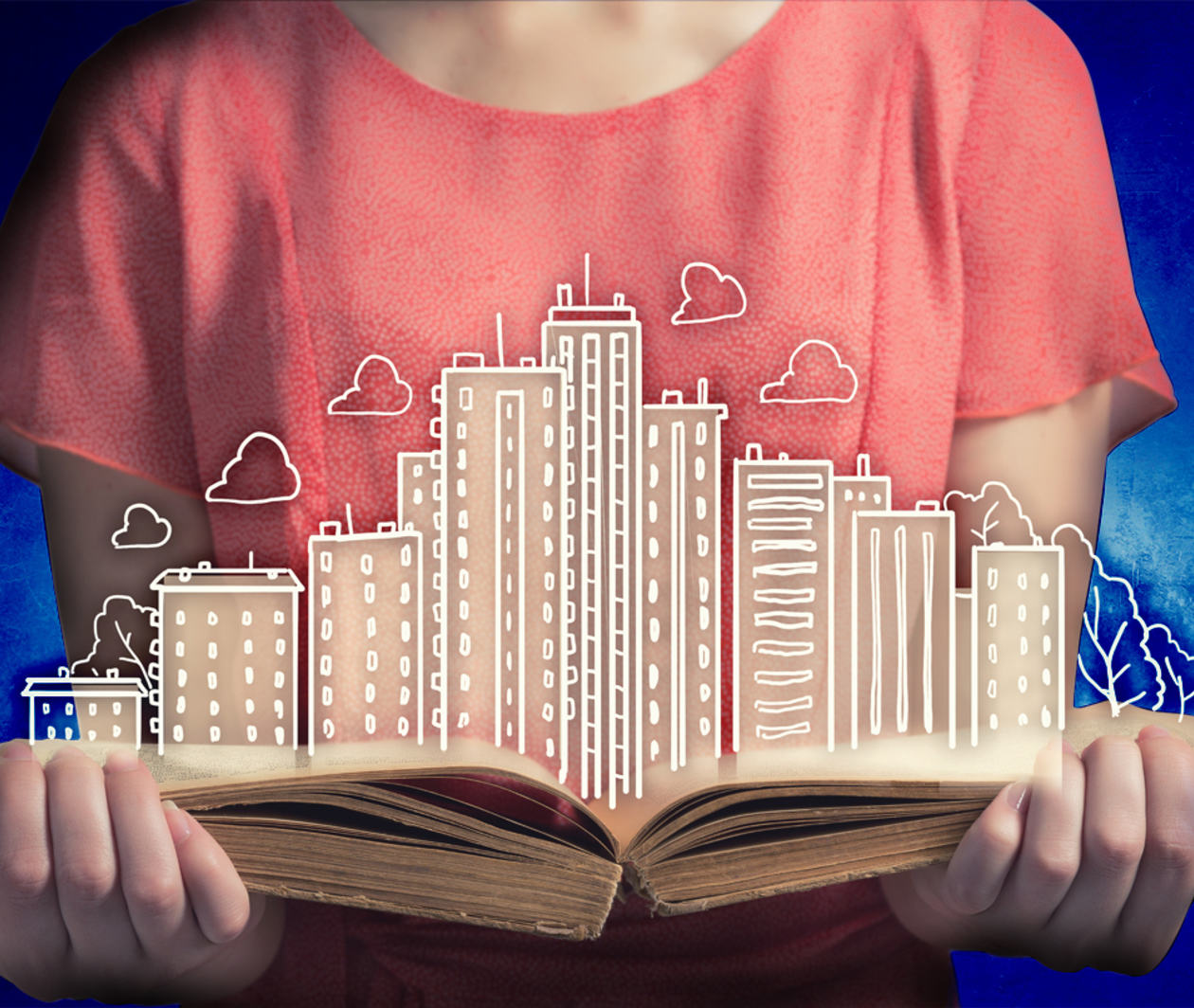 Pathways to Property: Starting Your Career in Real Estate