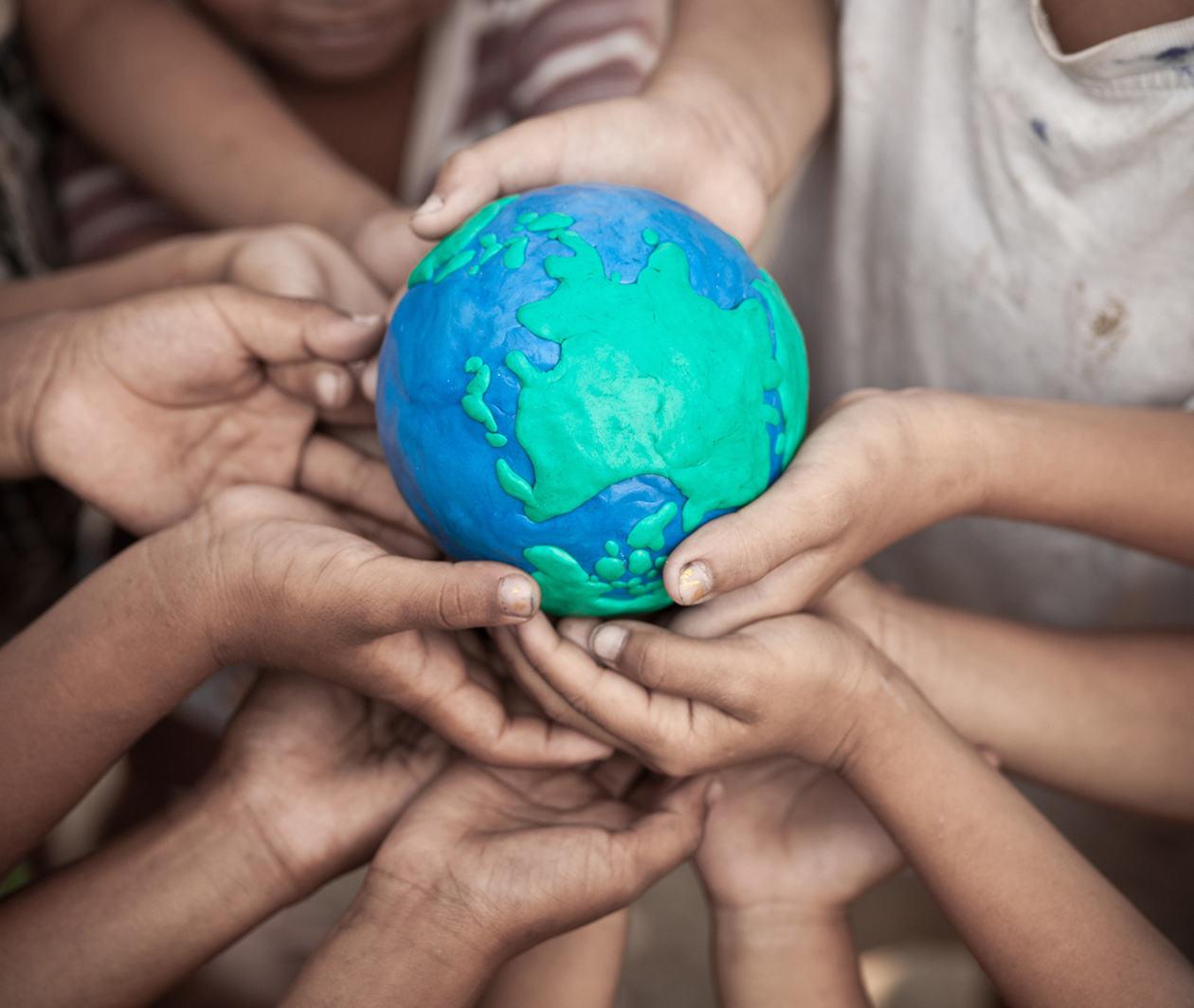 ADH701.2 Humanitarian Principles and Values