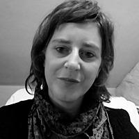 Maud Anne Bracke