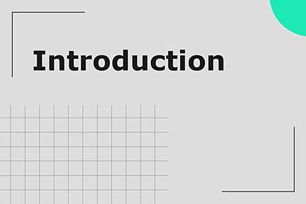 PFP01-Title card-Introduction