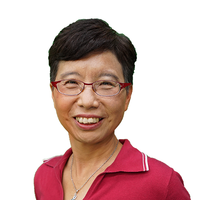 Yue-Hwa Chen
