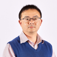 Yue Huang