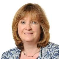 Alison Lumsden