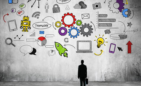 Master Digital Marketing Strategy