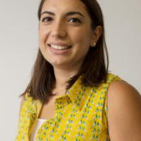 Lorenza Giannella