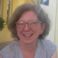 Elisabeth Clifford