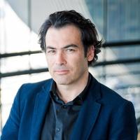 Fabrice Arroyo