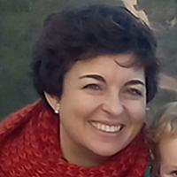 Amparo Lopez Rubio