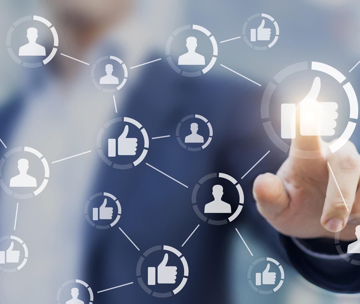 Digital Media Analytics: Social Media Research Plans